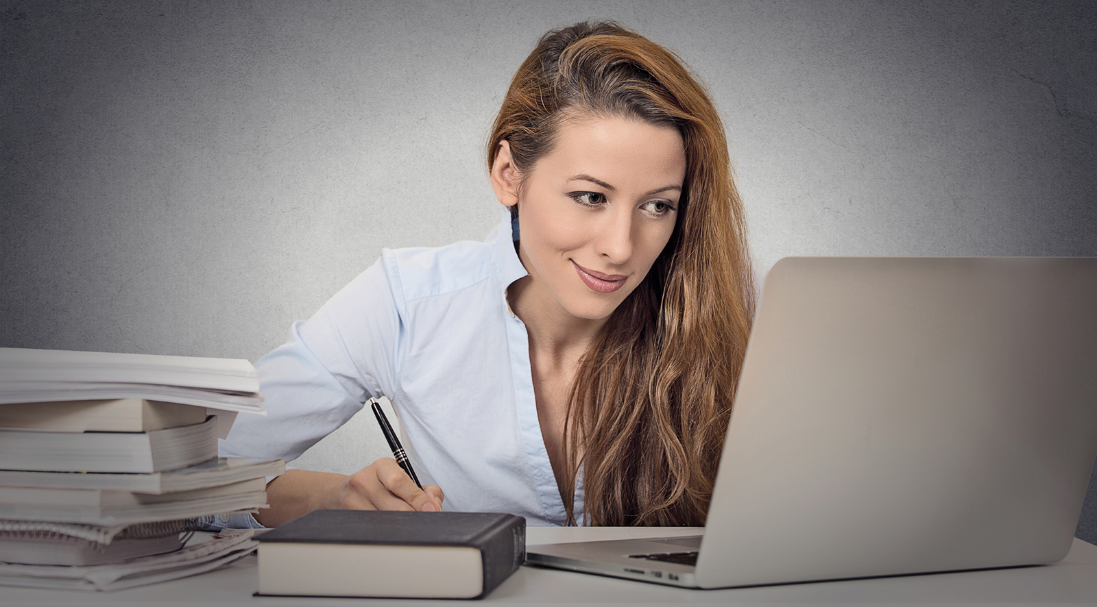 Assignment Writing Service | Essay Writing Service UK