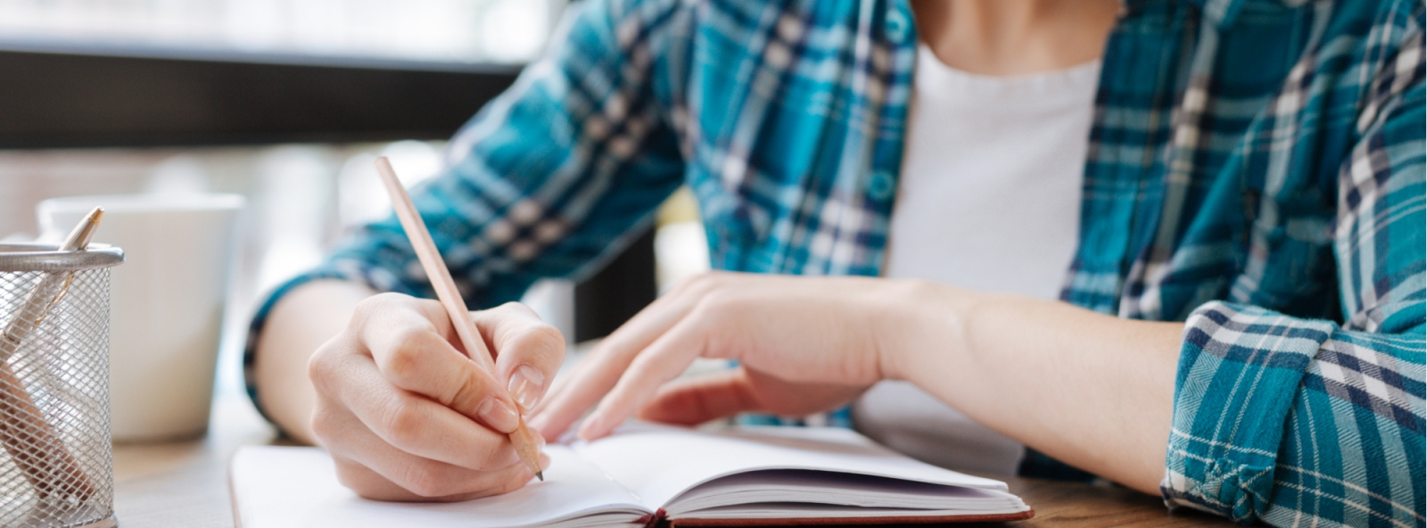 How to Improve Your Academic Writing | Essay Writing Service UK