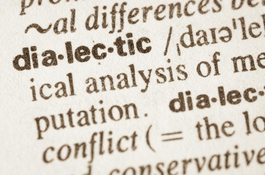 How to Write a Dialectic Essay | Essay Writing Service UK