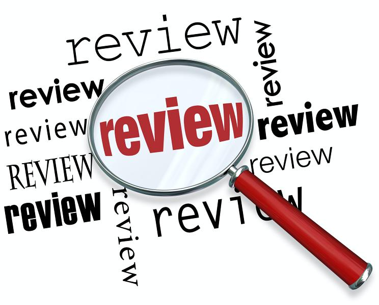 How to Write a Review Essay | Essay Writing Service UK