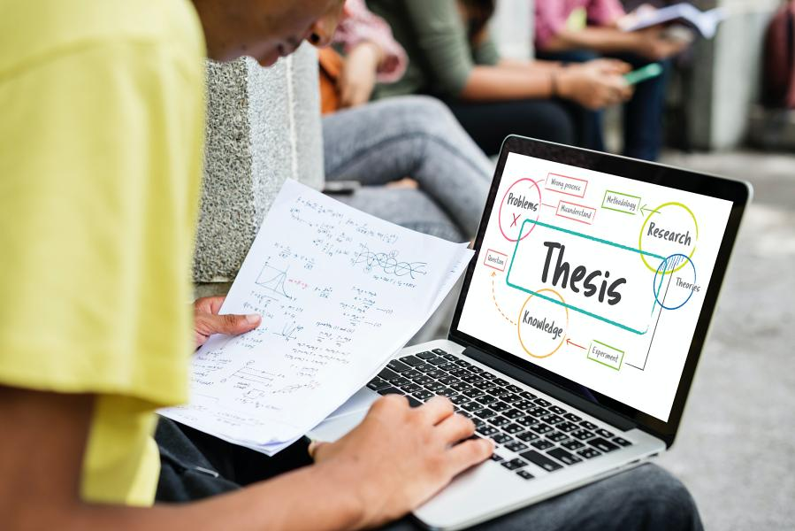 How to write dissertation proposal uk