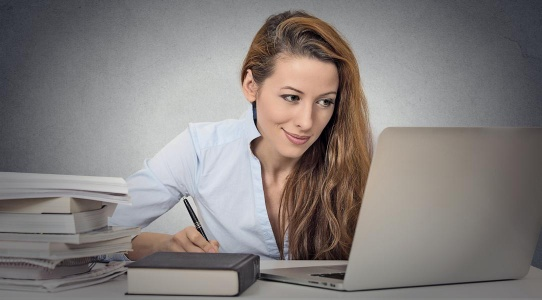 The Importance of Drafting, Rewriting & Editing - Essay Writing Service UK