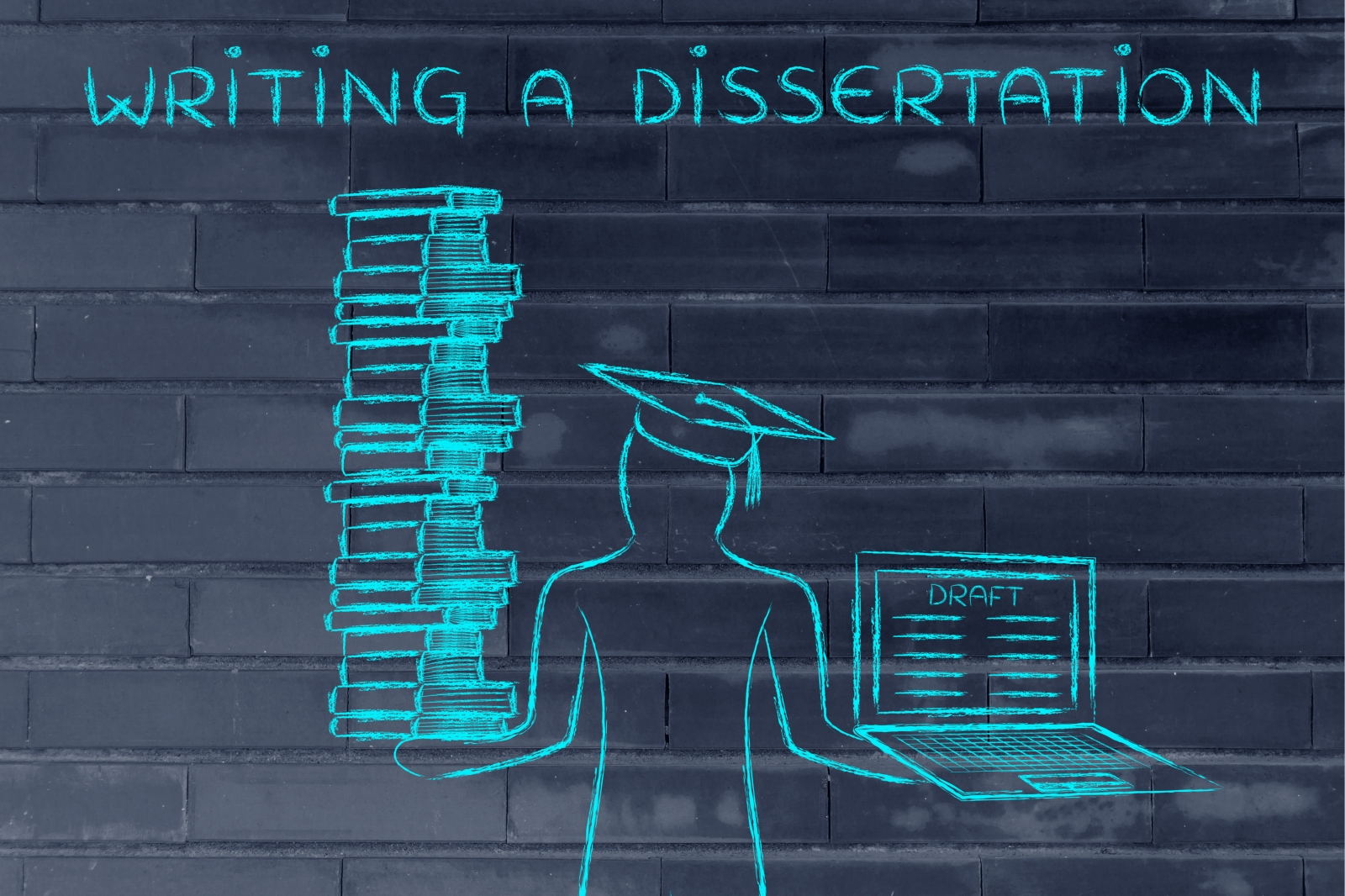 How To Pick A Dissertation Topic