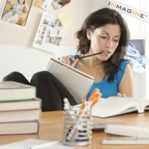 Proposing, Writing, and Filing Your Thesis or Dissertation - UCLA