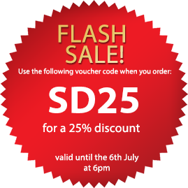 Discounted Essays/Dissertaions at cheap prices.. Use the coupon code