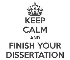 How to Choose a Dissertation Topic – Five Tips