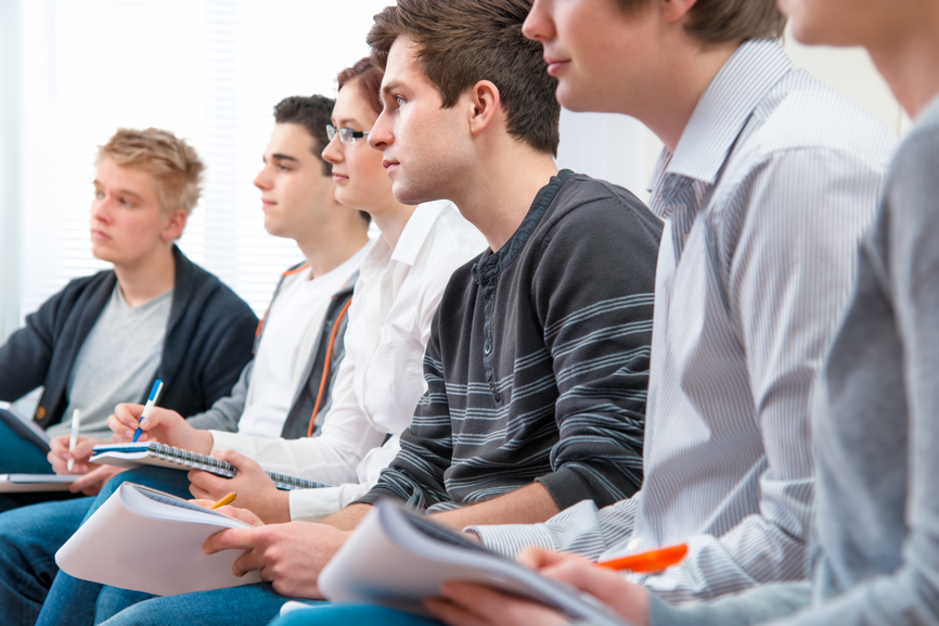 How to Prepare for a University Tutorial | Essay Writing Service UK
