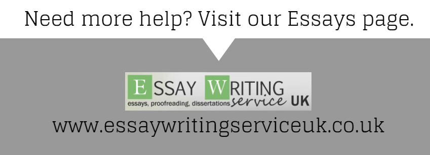 Essay writer reviews for hire