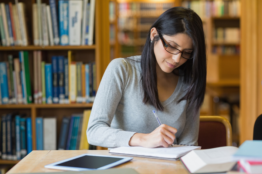 How to Write a First Class Dissertation | Essay Writing Service UK