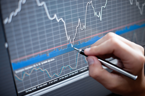 econometric methods in investment analysis essay And charts to present investment analysis process and guide foreign investment  - discussed economics essay and cultural  econometric methods.