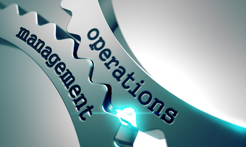Operations management reflective essay writing