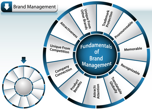 How to Write a Brand Management Essay