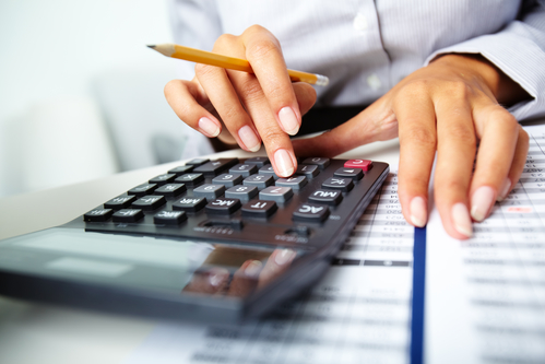 How to Write a Financial Accounting Essay