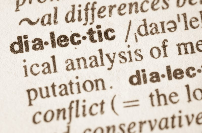 writing dialectic essay 33 dialectic essay examples from best writing company eliteessaywriters™ get more argumentative, persuasive dialectic essay samples and other research papers after sing up.