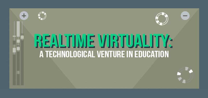Virtual-reality-learning-featured